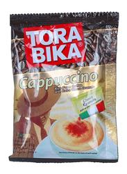 Torabika 3-in-1 Cappuccino Instant Coffee, 25g