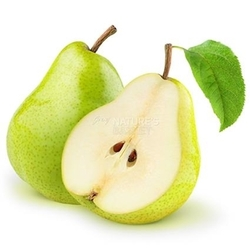 Pears Green, 500 grams