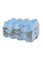 Masafi Mineral Water, 12 Bottles x 200ml