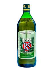 Rafael Salgado Pomace Olive Oil, 1 Liter