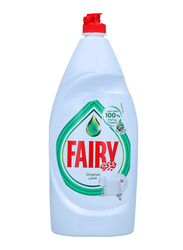 Fairy Original Phoenix Dishwashing Liquid, 1 Liter