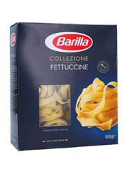 Barilla Papprdelle Semola, 500g