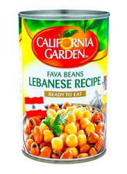 California Garden Full Lebaness Recipe, 450g