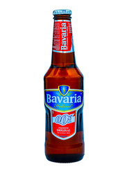 Bavaria Premium Original Non Alcoholic Beer, 330ml