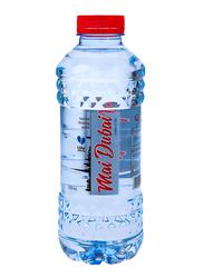 Mai Dubai Drinking Water Bottle, 330ml