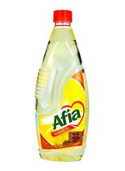 Afia Sunflower Oil, 750ml