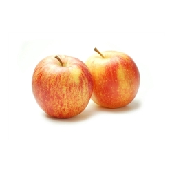 Apple Royal Gala, 500 grams
