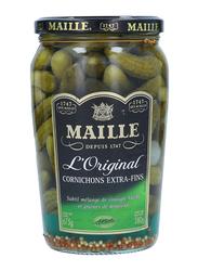 Maille L'Original Extra-Fins Cornichons, 380g