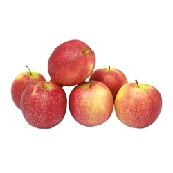 Apple Pink Lady, 500 grams