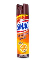 Smac Furniture Polish, 400ml