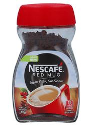 Nescafe Red Mug Soluble Coffee, 50g