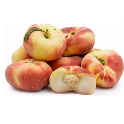 Fig Peaches, 500 grams