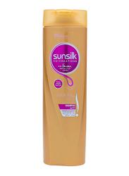 Sunsilk Hair-Fall Shampoo for All Types of Hair, 400ml