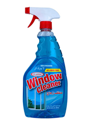 Classic Window Cleaner, 946ml