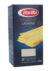 Barilla Smlina Yel Lasgne, 500g