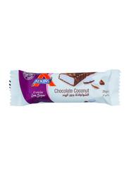 Atkins Endulge Chocolate Coconut Bar, 35g