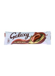 Galaxy Chocolate Milk, 36g