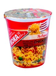 Koka Chicken Cup Noodles, 70g