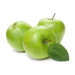 Apple Green, 500 grams