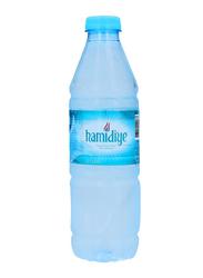 Hamidiye Natural Mineral Water, 500ml