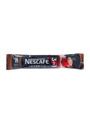 Nescafe 3-in-1 Intenso Coffee Mix, 20g