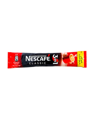 Nescafe 3-in-1 Classic Instant Coffee Mix, 20g