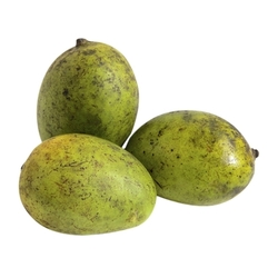 Mango Green, 500 grams