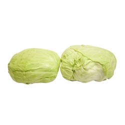 Cabbage Flat, 500 grams