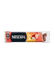 Nescafe 3-in-1 Spanish Latte Coffee Stick, 22g