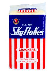 Skyflakes Crackers, 100g