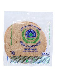 Al Arz Bakery Real Chappathi, 5 Pieces