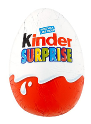 Kinder Surprise, 20g