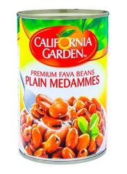 California Garden Foul Medammas, 450g