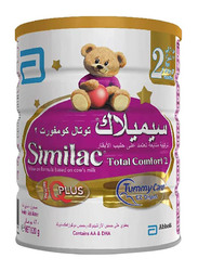 Similac Total Comfort 2 Follow On Infant Formula Milk, 820g