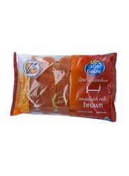Lusine Brown Sandwich Roll, 200g