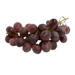 Grapes Red, 500 grams