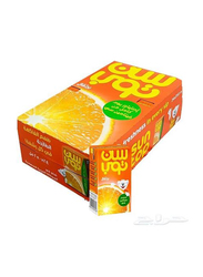 Suncola Orange Juice Drink, 18 x 125 ml