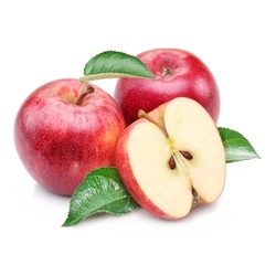 Apple Red, 500 grams