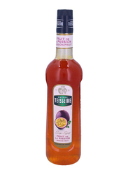 Teisseire Passion Fruit Syrups, 700ml