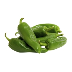 Chilli Fat, 500 grams