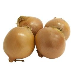 Onion Brown, 500 grams