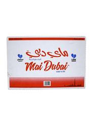 Mai Dubai Drinking Water Cups, 24 Cups x 200ml