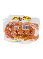 Goldenloaf Croissant Plain, 205g