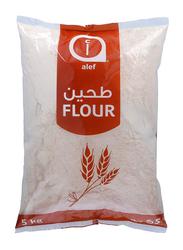 Alef No.2 Flour, 5 Kg