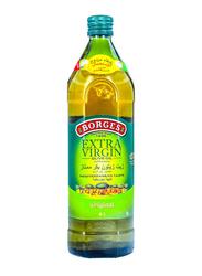 Borges Extra Virgin Olive Oil, 1 Liter