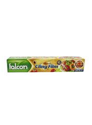 Falcon Cling Film, 200sq.ft