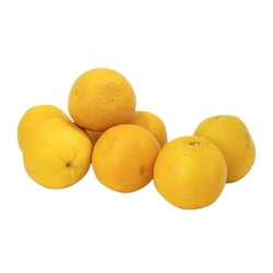 Orange Valencia, 500 grams