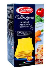 Barilla Egg Lasagne, 500g