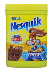 Nestle Nesquik Chocolate Powder Milk, 1 Kg