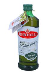 Bertolli Extra Virgin Olive Oil, 750ml